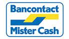 bancontact-thumb