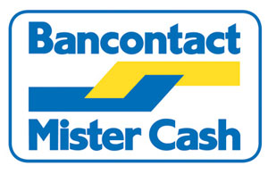 bancontact_mister_cash_logo