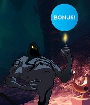 bonus-wishmaster