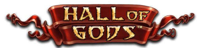 hall-of-gods-ribbon