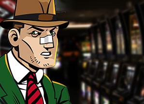 euteller online casino